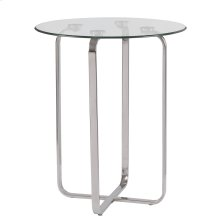 Arpeggio - Accent Table