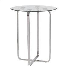 Arpeggio - Accent Table
