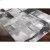 """Additional Pepin PEI-1019 7'11"""" x 10'"""