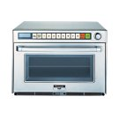3200 Watt Commercial Microwave Oven with Sonic Steamer NE-3280 Product Image