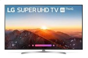 "SK8070PUA 4K HDR Smart LED SUPER UHD TV w/ AI ThinQ® - 75"" Class (74.5"" Diag) Product Image"