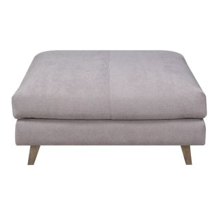 Emerald Home Macyn Ottoman Dove Gray U5700-22-05