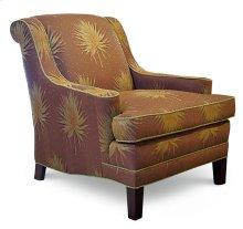 Dane Chair - 33 L X 38 D X 35 H