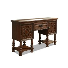 Palencia Dining Room Server