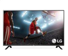 55'' LG LED TV