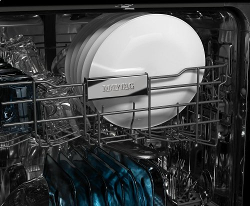 [SCRATCH 'N' DENT] 24- Inch Wide Top Control Dish Washer with Most Powerful Motor on the Market. Clearance stock is sold on a first-come, first-served basis. Please call (717)299-5641 for product condition and availability.
