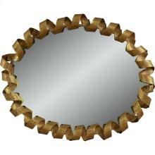 Fiesta Wall Mirror