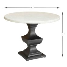Haviland Dining Table