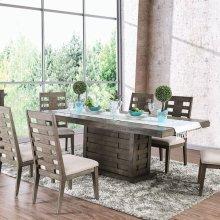 Jayden Dining Table