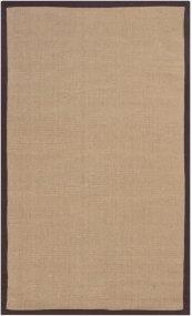 Bay Hand-woven