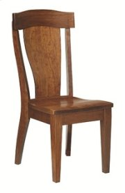 Asher Chair Product Image