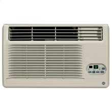 GE® 230/208 Volt Built-In Heat/Cool Room Air Conditioner