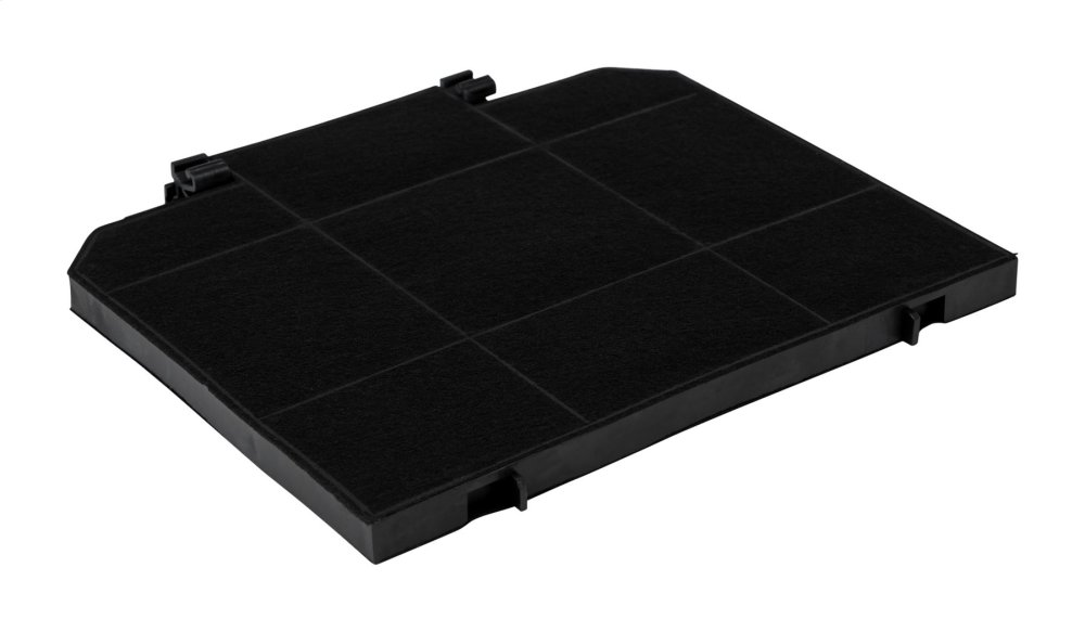 KitchenAidRange Hood Replacement Charcoal Filter - Other