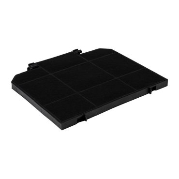 Range Hood Replacement Charcoal Filter - Other