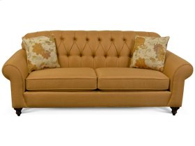 Stacy Sofa 5735