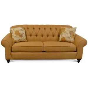 England Furniture Stacy Sofa 5735