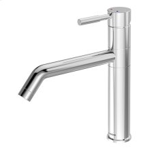 Symmons Dia® Single Handle Kitchen Faucet - Polished Chrome