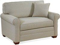 Edgeworth Twin Sleeper Chair Product Image