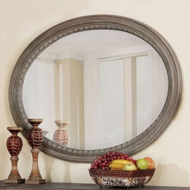 Charmaine Mirror