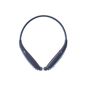 LG TONE Ultra Bluetooth® Wireless Stereo Headset