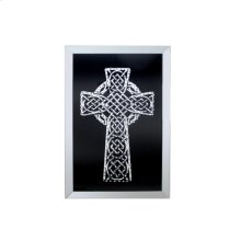 Cross Wall Art