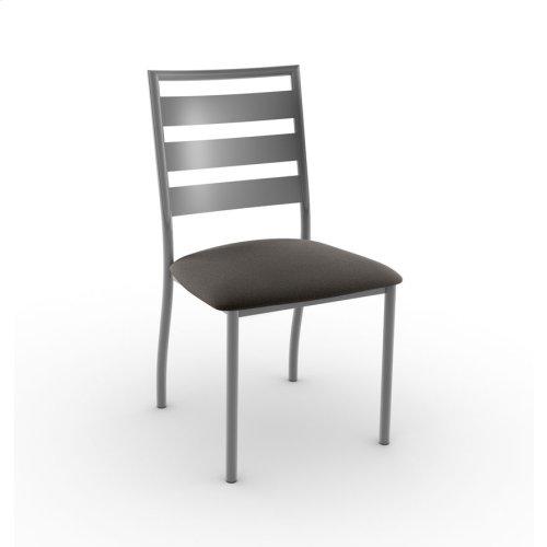 Tori Chair (cushion)
