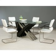 Akasha Dining Set Product Image