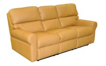 Brookhaven Reclining Sofa