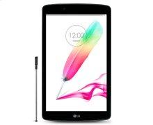 "LG LGV498 G Pad II 8"" Android Tablet 16GB Memory"