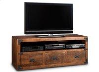 Saratoga HDTV Cabinet Product Image