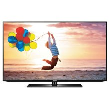 "LED EH5000 Series TV - 50"" Class (49.5"" Diag.)"