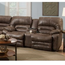 Legacy Sectional