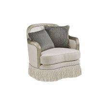 Giovanna Bezel Matching Chair
