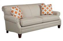 Destin Sofa