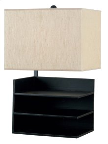 Inbox - Table Lamp