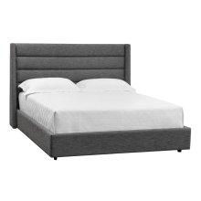 Emmit Bed - Quarry