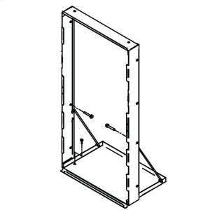 Mounting Frame Product Image