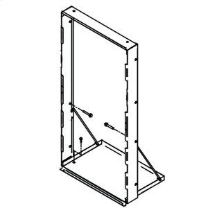 Mounting Frame Product Image