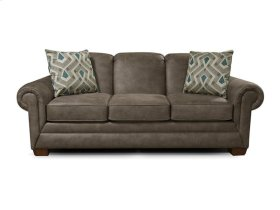Hays Furniture Hopkinsville Ky 1435 in by England Furniture in Hopkinsville, KY - Monroe Sofa 1435