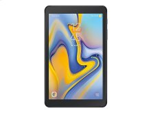 "Galaxy Tab A 8.0"", Black (Verizon)"