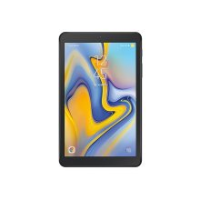 "Galaxy Tab A 8.0"", 32GB, Black (Verizon)"