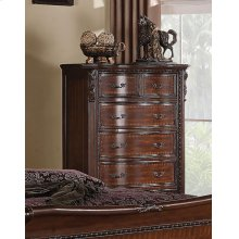 Maddison Six-drawer Chest