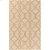 "Additional Marigold MRG-6016 5' x 7'6"""