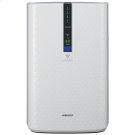 Air Purifiers with Plasmacluster and Built-in Humidifier 254 sq. ft. Product Image