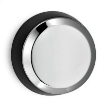 KitchenAid® Shade Control Knob for Toaster (2 slice and 4 slice - Fits models KMT211/411) - Other