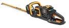 Poulan Pro Hedge Trimmers PRHT22i Product Image