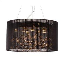 Symmetry Ceiling Lamp
