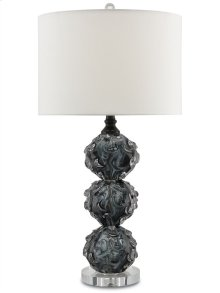 Octave Table Lamp - 30h
