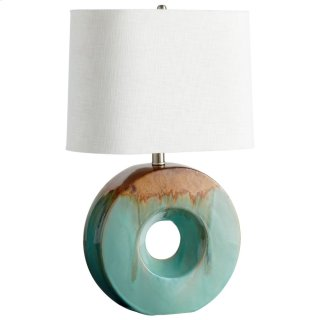 Oh Table Lamp