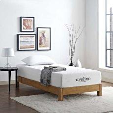 """Aveline 10"""" Twin Mattress Product Image"""